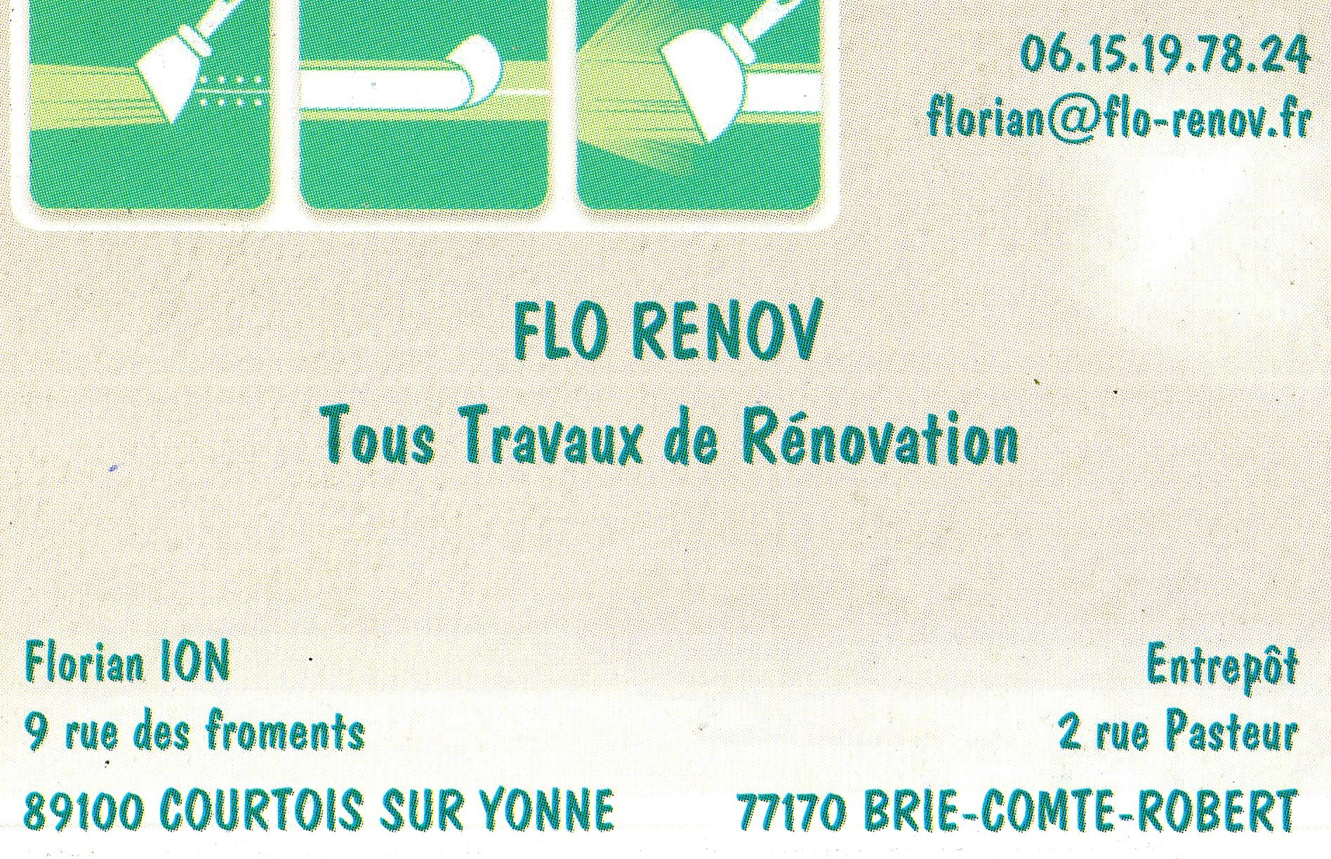 Florenov027