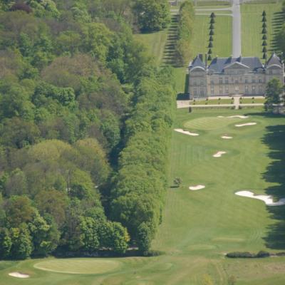 Golf du raray