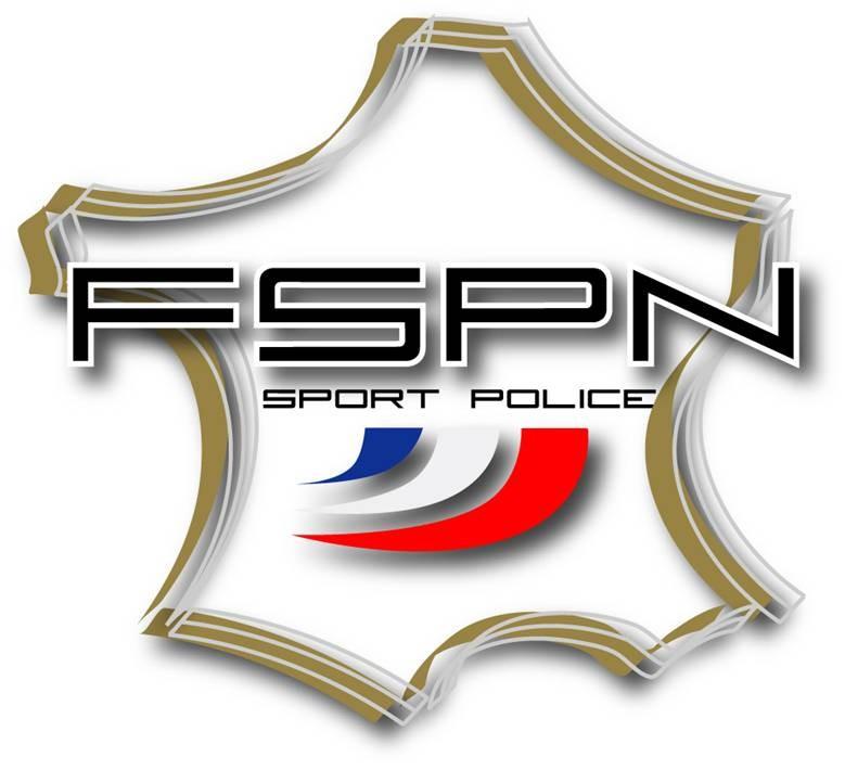 Logo fspn