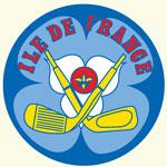 Logoligueidf 1