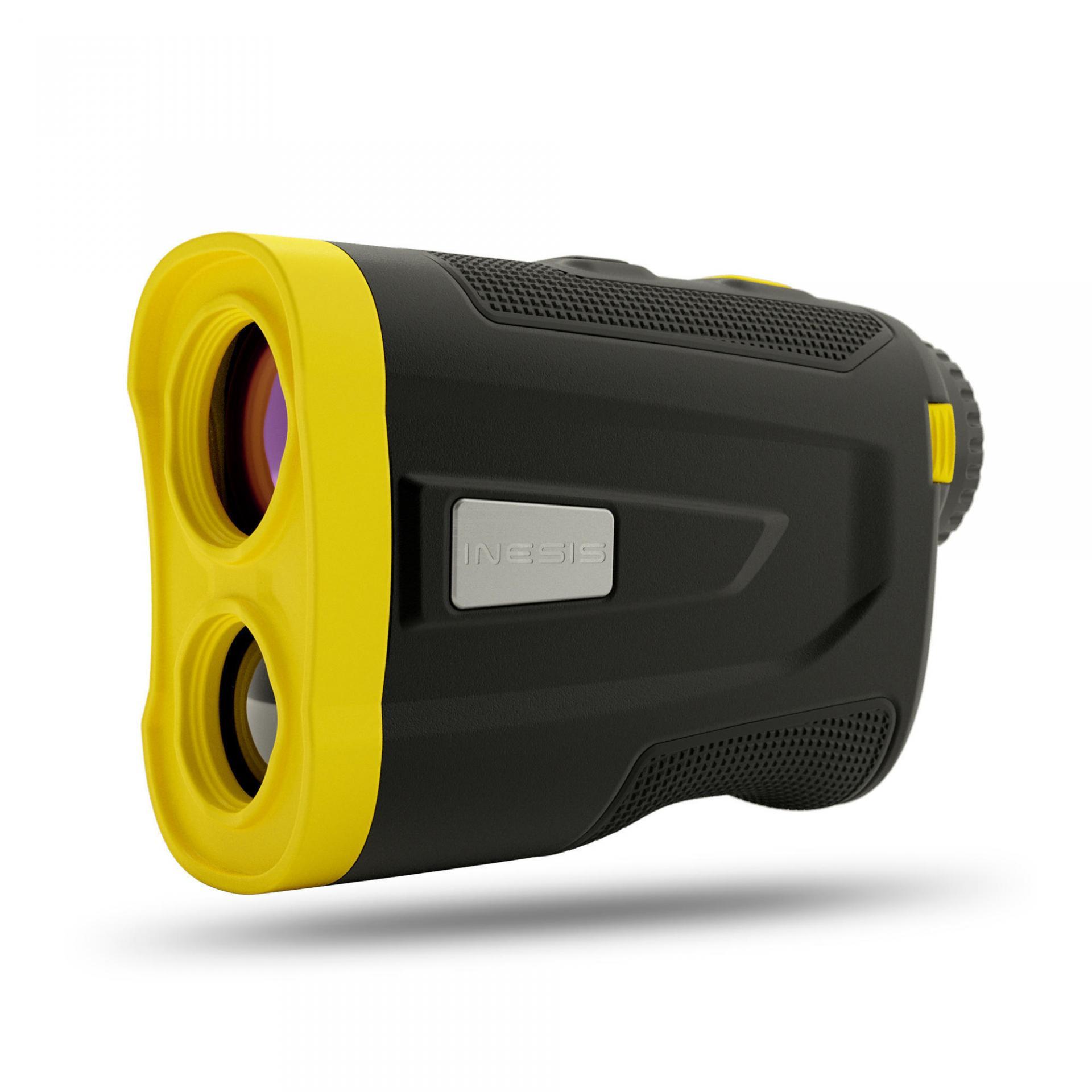 Telemetre laser de golf 900