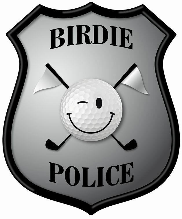 birdiepolice